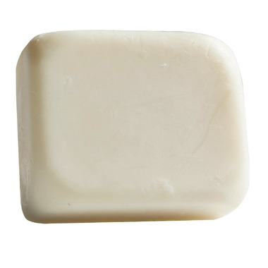 Olivier Natural Soap Eucalyptus
