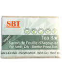 SBT Seabuckthorn Tea Bar