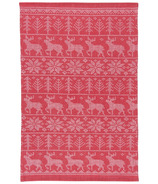Now Designs Sweater Weather Jacquard Dishtowel