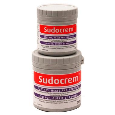 Sudocrem Value Pack
