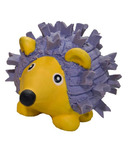 Hugglehounds Ruff-Tex Violet the Hedgehog Small