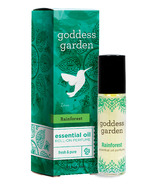Goddess Garden Rainforest Perfume