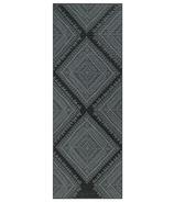 Gaiam Printed Yoga Mat Navajo