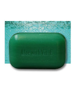 The Soap Works Aloe Vera & Vitamin E Soap Bar