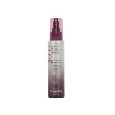 Giovanni Blow Out Styling Mist