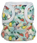 Bummis All-in-One Cloth Diaper Snap Tampa
