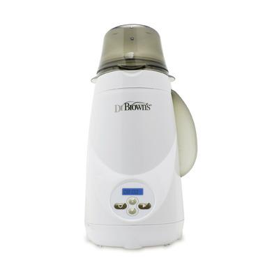 Dr. Brown\'s Deluxe Bottle Warmer