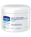 Vaseline Problem Skin Therapy