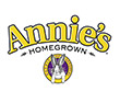 Buy Annies Homegrown