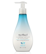 Method Nourishing Hand Wash Coconut Milk