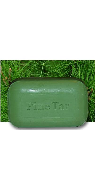 Where to buy pine tar