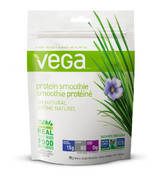 Vega Oh Natural Protein Smoothie