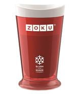 Zoku Slush & Shake Maker