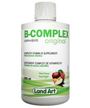 Land Art B-Complex Liquid