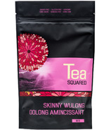 Tea Squared Skinny Wulong Tea