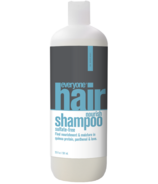 Everyone Hair Nourish Sulfate-Free Shampoo