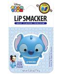 Lip Smacker Tsum Tsum Lilo & Stitch Lip Balm