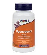 NOW Foods Pycnogenol with Bioflavonoids