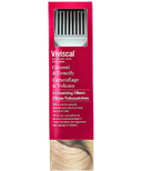 Viviscal Volumizing Fibers Blonde