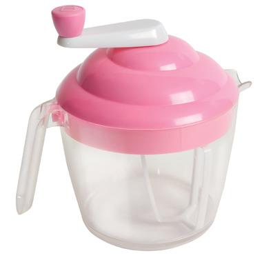 Bakelicious Cupcaker Mixer