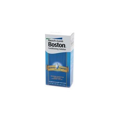 Boston Advance Comfort Formula Conditioning Solution