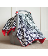 Carseat Canopy Car Seat Cover