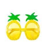 Sunnylife Pineapple Sunnies