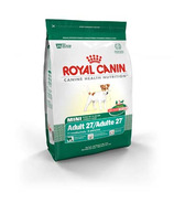 Royal Canin Mini Breed Adult 27