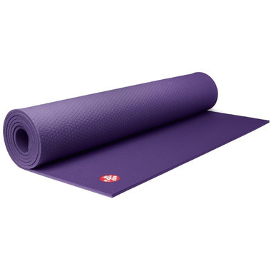 Manduka PRO Mat Black Magic