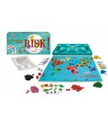 Risk Classic Edition
