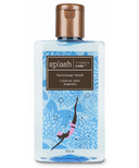 Fashion Care Splash Swim Wear Wash