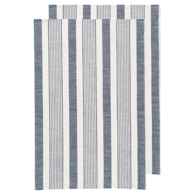 Now Design Marseille Dish Towel Set