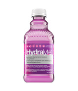 Hydralyte Ready To Use Electrolyte Solution
