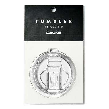Corkcicle 16oz Tumbler Lid
