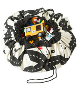 Play & Go Roadmap Toy Storage Bag & Playmat