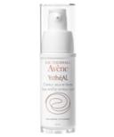 Avene YstheAL Eye & Lip Contour Care