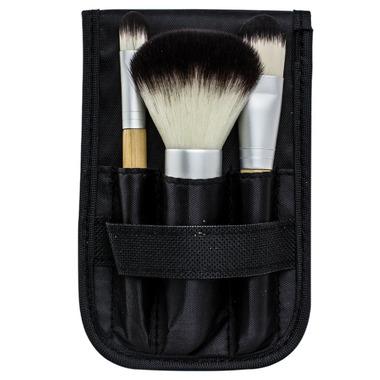 Urban Spa Beautiful Brush Kit