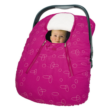 Buy Easy Cover Car Seat Cover At Wellca