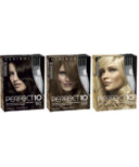 Clairol Nice 'n Easy Perfect 10