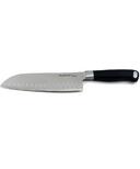 """BergHOFF Gourmet Line Santoku Knife 7"""""""