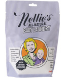 Nellie's All Natural Baby Laundry Detergent