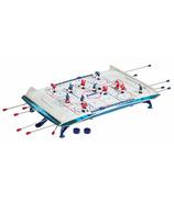 Franklin Sports Pro Action Rod Hockey