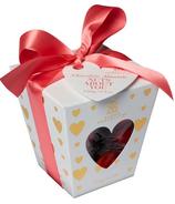 Saxon Chocolates Nuts About You Chocolate Almond Box