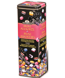 Waterbridge Mini Allsorts Tin