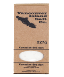 Vancouver Island Salt Co. Canadian Sea Salt