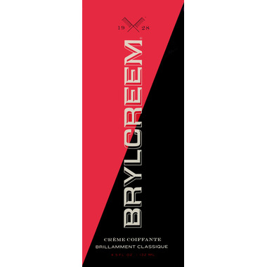 Buy Brylcreem Brilliantly Classic Hair Cream At Well Ca