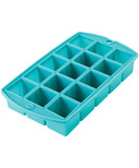 Tulz Teal Mini Ice Block Tray