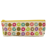 Fluf Donuts Pencil Case