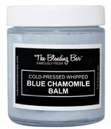 Nuworld Botanicals The Blending Bar Cold-Pressed Blue Chamomile Balm