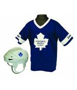 Franklin Kids NHL Toronto Maple Leafs Team Set